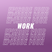 ep 4: work