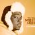 SWL: Film-maker- Mbithi Masya