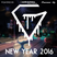 New Year 2016 - The Mix