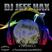 DJ Jeff On The Road  17022013 TechnoLiveMix