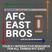 59: Preseason Games Studs & Duds, Karlos Williams Released, New Stadium Names,