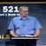 521 - Les Feldick Bible Study Lesson 2 - Part 1 - Book 44