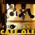 MULTICULT.FM | Cafe Ole | mit Wolfgang Koenig | 2012-11-03