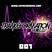 KikeLdj @ Exclusiva 'Portal Espacio Dance' TranceForMation Vol.1