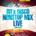 80's DISCO NONSTOP MIX LIVE Part 2