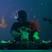 Marcus Visionary - April 30 2021 6+ hour TorontoJungle Stream