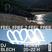 Feel Free 2 Feel Free w/ DJ Blech (19/04/21)
