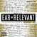 EAR=RELEVANT (THE JOURNAL)LYRICS BY SEVERE180