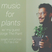 Music For Plants