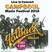 Fitzroy's Fatback CampSoul Mix Aug 2016