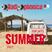 Summer Top Hits Radio 2017