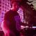 Madson – HC™ DEEP PODCAST #014