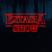 Extasia Show XVII – Sat. 03/06/2017