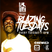 Blazing Tuesday 206