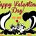 DJMG- Valentines Day Mix