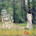 Nicki Bluhm & The Gramblers - Loved Wild Lost - By The Colorful Radio