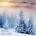 Winter Chills - Liquid Drum & Bass Mix