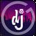 Original Mix 2017 Dale Player A Lo Que Suena Ahora ( DJ.Blacky )