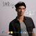 SMRadio_010