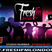 The Big Drive Live every Friday with Sly T @ 4pm to 8pm BST