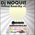 Dj NOQUIT - HOUSE ANARCHY EP 49