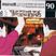 Oli De Luxe&DJ C.More@Delicious`Doughnuts/29.6.`04