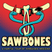 Sawbones: The Presidents Are Sick