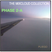 The MixCloud Collection:  PHASE 2-A