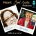 Episode 014: Marjoie Warkentin: Transition Into Your Best You!