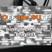 Off the Cuff [028] Nine Inch Nails Playlist
