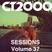 Sessions Volume 37