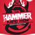 The Metal Hammer Golden Gods Awards 2017