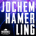 WoodMill ClubNight (18th of march 2016) Liveset - Jochem Hamerling @ WesterUnie