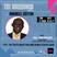 The Corridors with Immanuel Odeyemi - Engineer Lekan Shodeinde, GM LASBCA