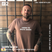 Skate Muzik w/ Mike Gigliotti (Lotties Skateshop)- 6th July 2018