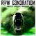 R@W GENERATION CD1 - Hardstyle