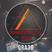 MadCity Live @ CorvinBar (2016-11-05) - Gra3o