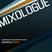 Mixologue