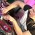 DJ KINIMOD - Club Mix 08/2014