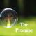 The Promise Part 3 - Audio