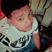 Dj Neyo feat smOkEy W33D