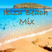 Pt 3 Of Podcast 8 (Ibiza Vocal Beach Mix)