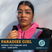 Paradise Girl 19th February 2018