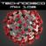 Thomas Schumacher, Planetary Assault Systems, 2000 and One, Amotik - Technodisco Mix 108