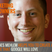 Johannes Mehlem Helps You To Create a Website That Google Will Love #538