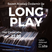 Long Play 20. Bölüm - 26 Temmuz 2017