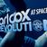 Dubfire - Live @ Space Ibiza, The Party Unites (Opening Party), Ibiza, Espanha (10.07.2013)