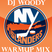 Islanders DJ Mix Competition