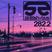 Sonic Electronic 282 Part 2 (expansive progressive)