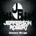 Jefferson Robert Giveaway Mixtape